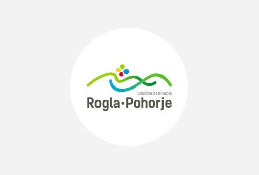 Vabilo na delavnico: Turistična strategija Pohorja