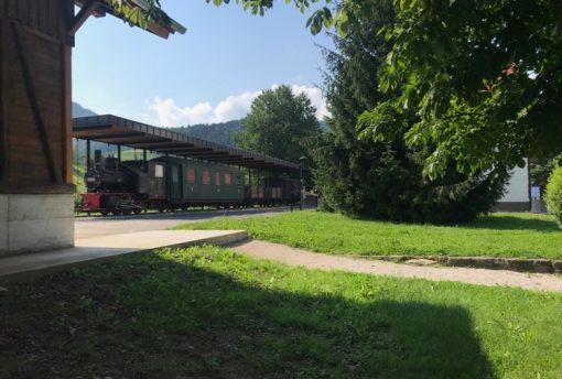 Vlak pod Pohorjem_7