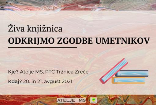 Živa knjižnica_avgust_2021
